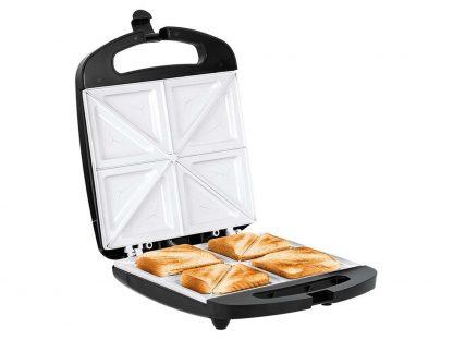 Teesa grill TSA3229B